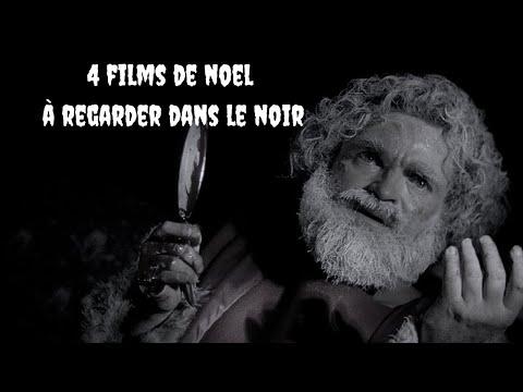 4-films-d'horreur-à-regarder-dans-le-noir-pour-noël