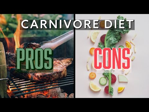 the-pros-and-cons-of-a-carnivore-diet-|-should-you-try-it-and-is-it-sustainable?