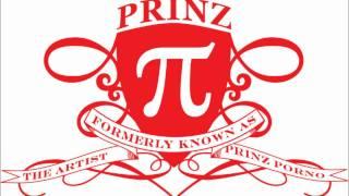 Prinz Pi   Der neue Igod