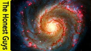 GUIDED MEDITATION - Journey to the Stars. Sleep Talkdown 1 HOUR