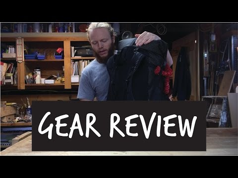 final-gear-review---pacific-crest-trail-2016