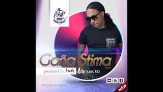 Cache Royale 2013 | Gaña Stima