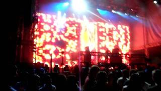 TV DIVIRTA-CE - David Guetta em Fortaleza -SDC14709