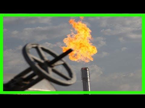 Breaking News | Romania offers azerbaijan new projects in energy sphere