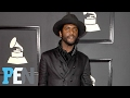 Gary Clark Jr. & Nicole Trunfio On The Moment That Changed His Musical Life | PEN | People