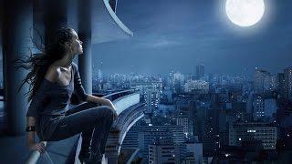 Karaoke Bruno Mars - Talking To The Moon.mp3
