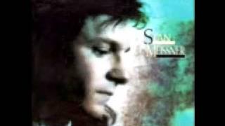 Stan Meissner -  It