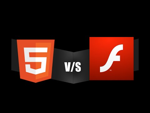 How to disable HTML5 player on mozilla firefox