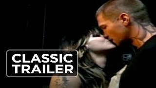 Prey for Rock & Roll (2003) Official Trailer - Gina Gershon Movie HD