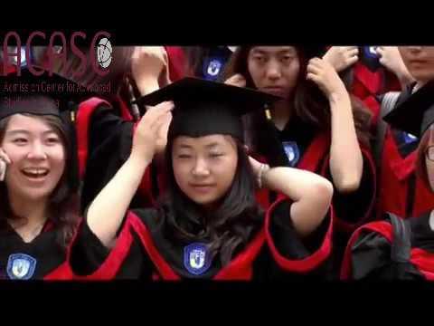 Beijing Foreign Studies University  BFSU, Beijing