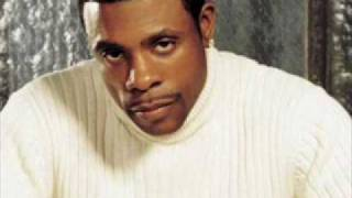 Keith Sweat - Goin At It.... New Single CDQ