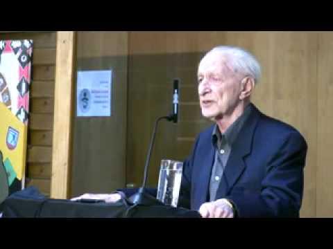 Sehr gute Rede von Armeegeneral Heinz Keßler am 06.03.2011