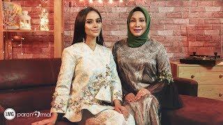 Kilafairy & Rohana Jalil - Nostalgia Aidilfitri