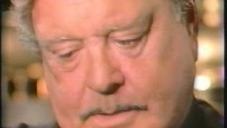 Jackie Gleason 20/20, Part 1