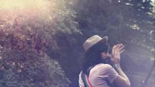 Devendra Banhart - Santa Maria Da Feira chords | Guitaa.com