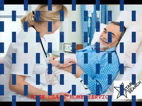 star search placement & nursing bureau