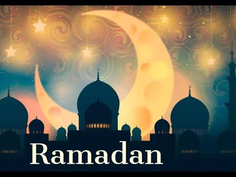 Месяц Рамадан 2019 год. 5 мая всем на Таравих. Дуа
