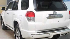 2013 Toyota 4Runner - Memphis TN