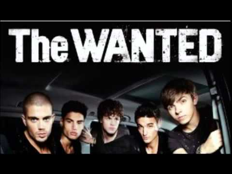 The Wanted   Replace Your Heart OFFICIAL NEW SONG   DOWNLOAD Fullsongs net