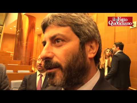 'Sulla mia pelle' alla Camera, Ilaria Cucchi: 'Indifferenza Salvini? Non m'interessa'