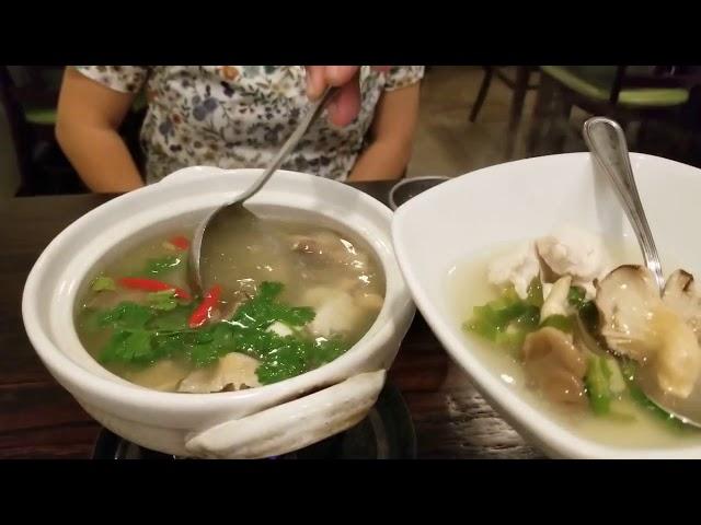 Ayara Thai | CouchPotatoCook.com