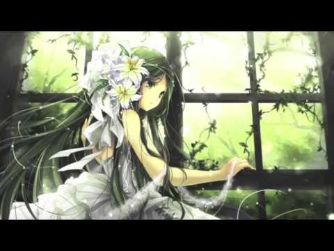 [Nightcore] Tha Mo Ghaol Air Àird A' Chuain - Julie Fowlis