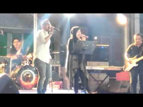 Aldhita Rizky - ROAR - feat REBLEND