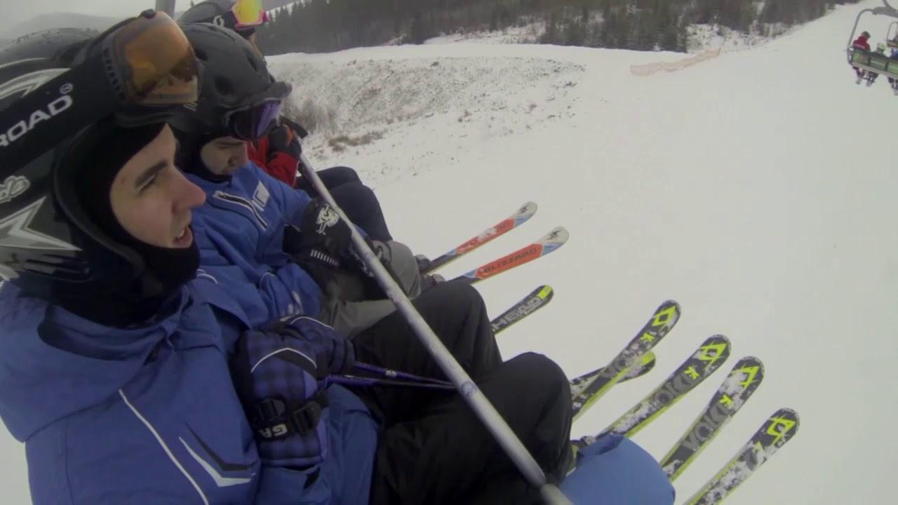 Bukovel 2019, vacanta, munte, zapada, ski, gopro, vlog