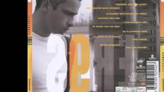 Eros Ramazzotti - Revivirte otra vez