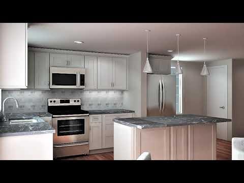 Kitchen & Bath Remodeling Videos | Northern VA Design Remodel Company