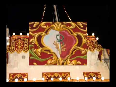 Festa San Pawl il Bahar