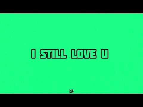 Lx24 - Я все еще люблю тебя (Премьера трека, 2019)