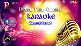 Talambek Datang Karaoke.mp3