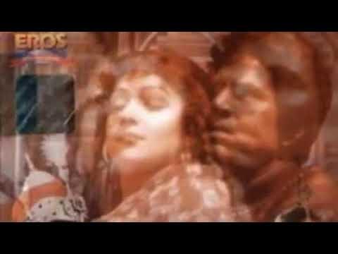 Aye Dile Naadan (revival) audio by  Razia Sultana