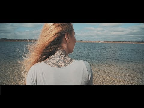 AeSPe ft Greg, FIMA, Kajetan Balcer - Jestem tu na chwilę
