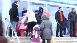 Пикет против дельфинария Немо.flv(, 2009-12-23T22:34:09.000Z)