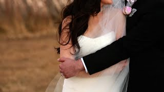 "Christina {+} Daniel Wedding Trailer ""Perfect Day"" Inn of the Mountain Gods, Ruidoso Weddings"