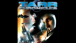 Staycation Streaming - Games I Hate Day! - Tarr Chronicles