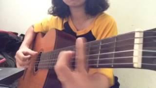 Có em chờ - MIN Ft Mr.A (Cover Acoustic)