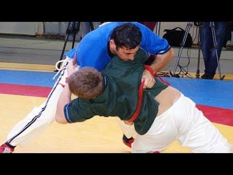 Таджикистан готовится к серии турниров по древней борьбе