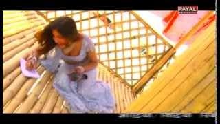 Ja Re Kabutar Chuma Le Aiha Gaal Me | Superhit भोजपुरी Songs New |  Hemant Harjai