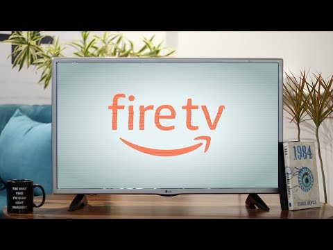 Amazon Fire TV Stick 4K Reviews, Price Compare
