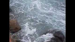 Греция Крит октябрь (когда пасмурно)(Греция Крит октябрь (когда пасмурно) 031013., 2015-04-25T07:46:13.000Z)