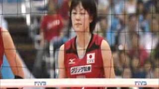 井上香織・山口舞・山本愛コンビ集 Inoue,Yamaguchi,and Yamamoto's combination