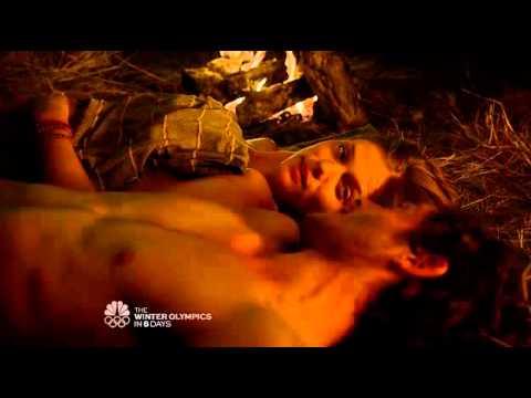 Tracy Spiridakos Revolution 2x13_5