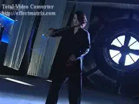 Gumiho-(Forbidden Love)Ep6-8 Music video