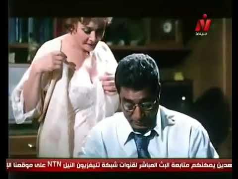 نيك لبلبة في بزازهاووكسها احمد زكي #1