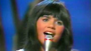 Linda Ronstadt - When Will I be Loved Live