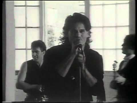 Noiseworks. No lies.