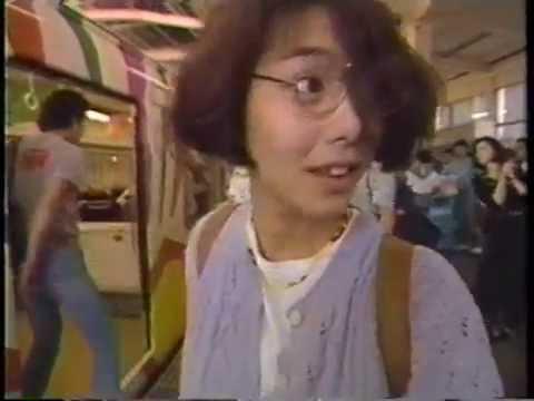 芳本美代子、国実百合、真弓倫子 京急ミュージックトレイン号で三浦海岸へ